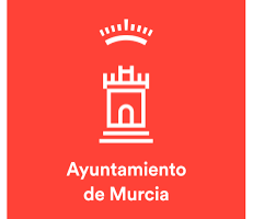 NUEVO GRUPO AUXILIAR ADMINISTRATIVO AYUNTAMIENTO MURCIA