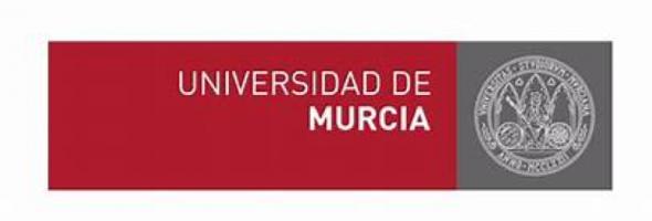 Inicio plazo de instancias Administrativo UMU