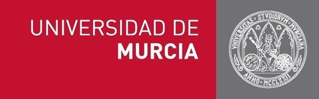 Auxiliar servicios Universidad de Murcia